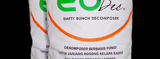 Dekomposer EB.DEC