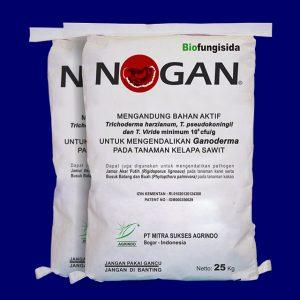 rizkiagro.com   Supplier Produk Pupuk dan Pestisida Organik Perkebunan dan Pertanian