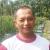 Bapak Erwin – Petani Jagung dan Cabe