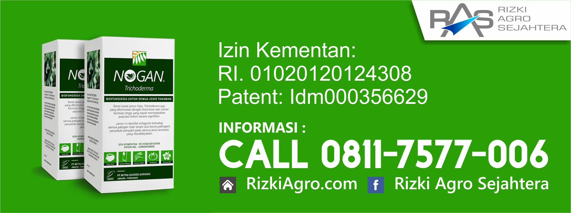 RizkiAgro.com | Supplier Pupuk dan Pestisida Organik Terbaik Perkebunan dan Pertanian